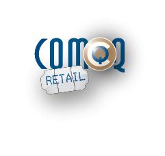 Com-Q Retail